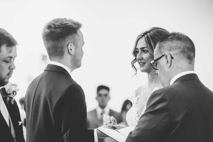 ocean-view-gower-wedding-photography-47