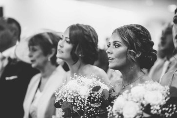 ocean-view-gower-wedding-photography-50
