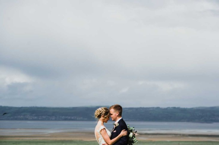 ocean-view-gower-wedding-photography-80