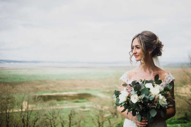 ocean-view-gower-wedding-photography-96