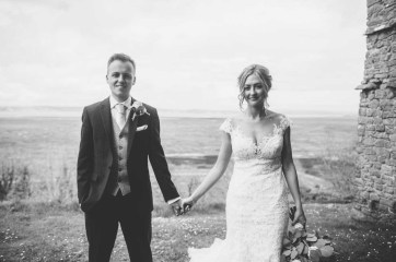 ocean-view-gower-wedding-photography-97