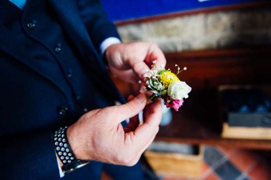 penarth pier wedding-11