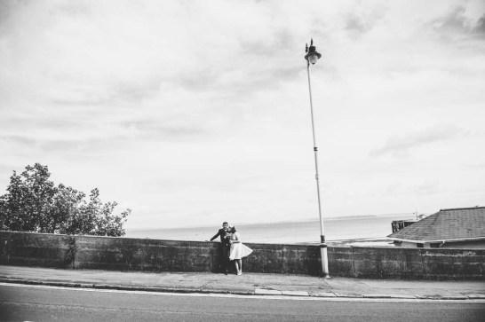 penarth pier wedding-114
