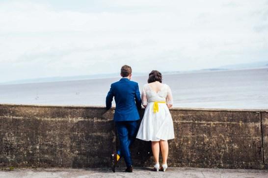 penarth pier wedding-116
