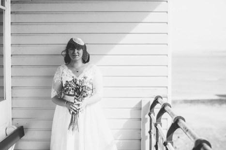 penarth pier wedding-123