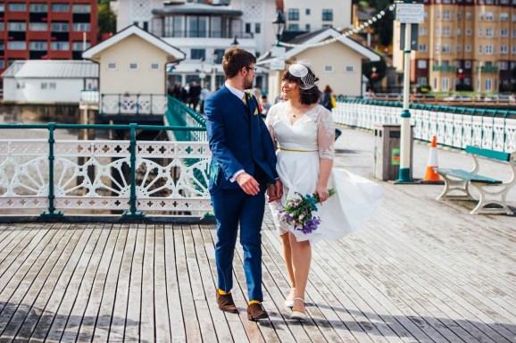 penarth pier wedding-134
