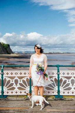 penarth pier wedding-138