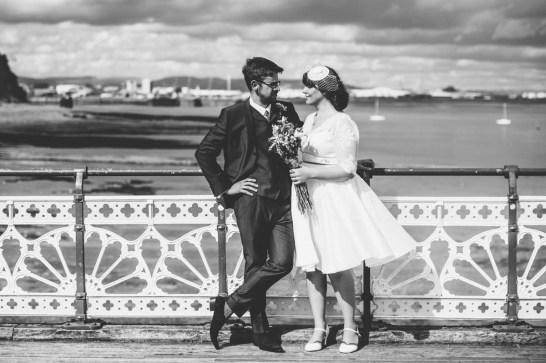 penarth pier wedding-139