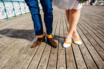 penarth pier wedding-142