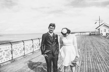 penarth pier wedding-143