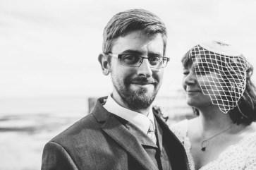 penarth pier wedding-149