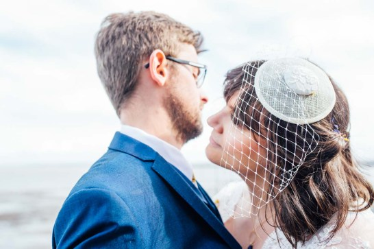 penarth pier wedding-152