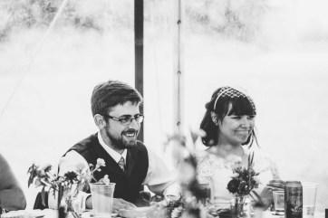 penarth pier wedding-183