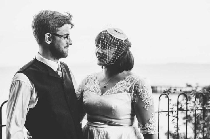 penarth pier wedding-195