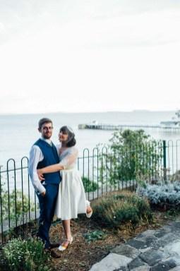 penarth pier wedding-198