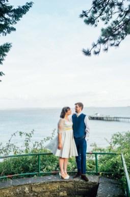 penarth pier wedding-199