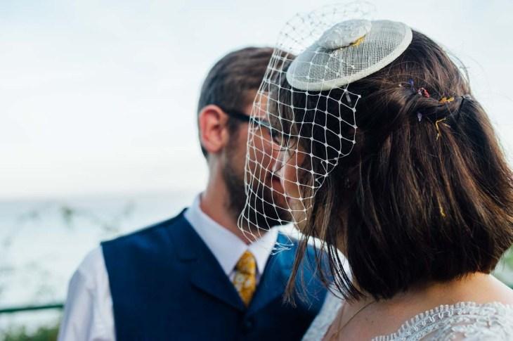 penarth pier wedding-201