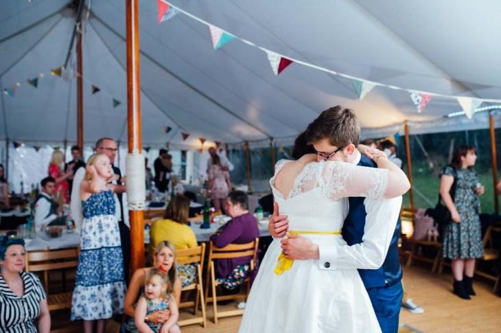 penarth pier wedding-212