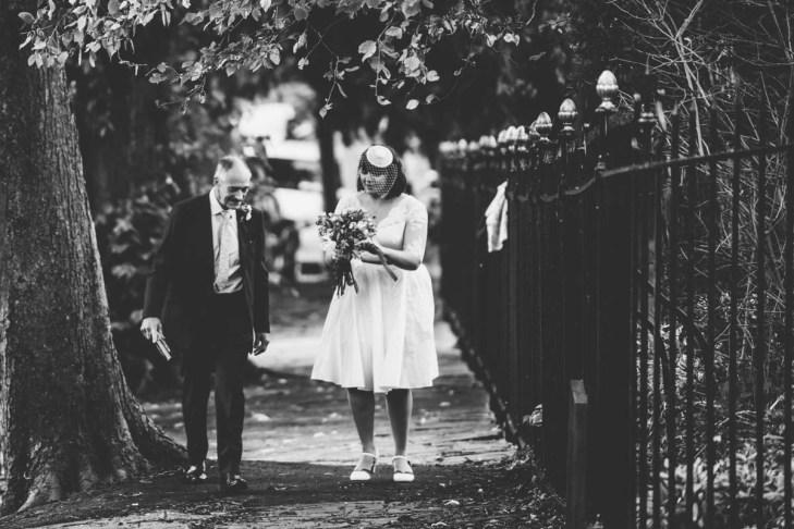 penarth pier wedding-23