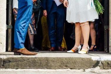 penarth pier wedding-56