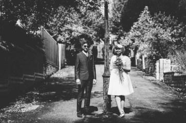 penarth pier wedding-77