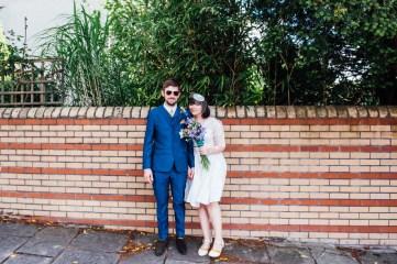penarth pier wedding-93
