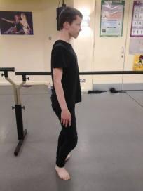 ballet-pole-uncorrected