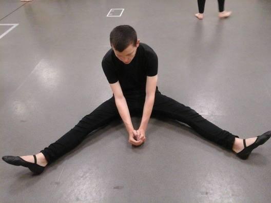 flexibility-test-25