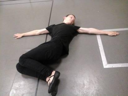 flexibility-test-30