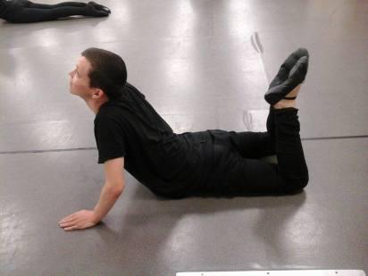 flexibility-test-33
