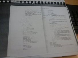 bent-notes-6