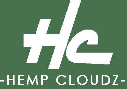 HempCloudz