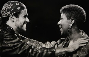 The 20 Best Aretha Franklin Collaborations-Part Two