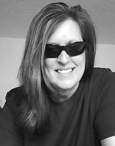 Jacob Interviews…Author Chila Woychik