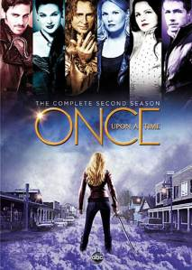 Jake's Take On…The Seven Once Upon A Time Episodes You Need to Watch before Season Three's premiere