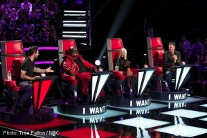 """The 20 Artists You Need To Watch During """"The Voice"""" Battle Rounds"""