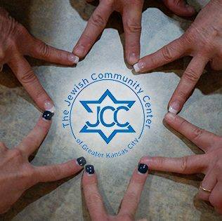 I will always love the Jewish Community Center of Greater Kansas City. (Photo property of the Jewish Community Center of Greater Kansas City)