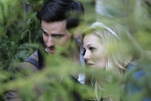 """Once Upon A Time"" ends Season Three with a bang"