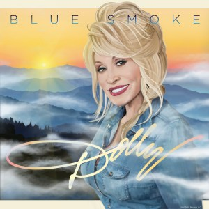 "Jake's Take On…. Dolly Parton's ""Blue Smoke"""
