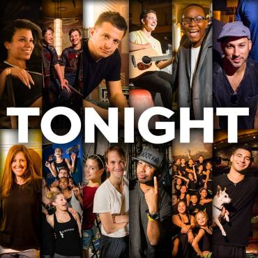 """The """"AGT: Season Nine"""" Semifinals continued as 12 more acts try to prove to America they are ready for the big time. (Photos property of NBC)"""
