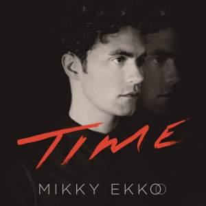Time Mikky Ekko