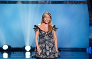 "Jake's Take On: Mary Murphy's exit from ""SYTYCD"""