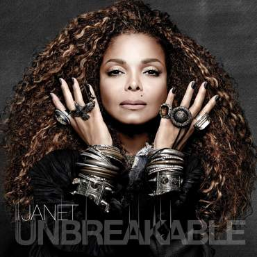 Janet Jackson Unbreakable album review