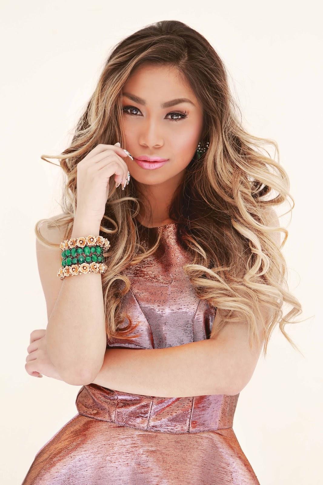 images Jessica Sanchez