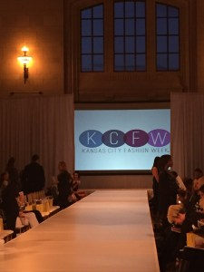 Kansas City Fashion Week Fall-Winter concludes