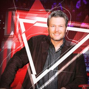 "Blake Shelton has the last word as ""The Voice: Season 10"" Knockouts conclude"