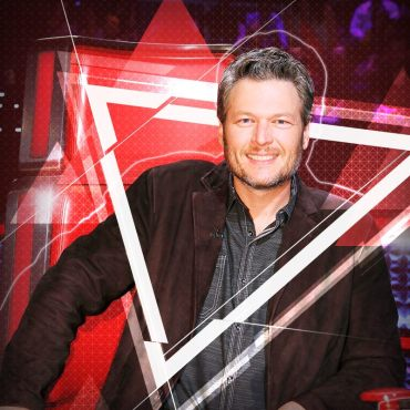 "Did Blake Shelton's final steal shake up ""The Voice: Season 10"" leaderboard? (Photo property of NBC & United Artists Media Group)"