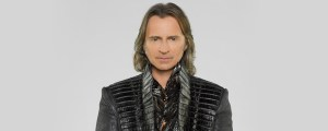 "Rumple goes on a rampage on ""Once Upon a Time"""