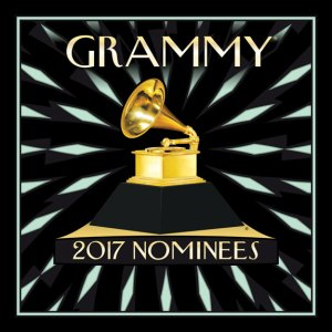Jake's Take: The 2017 Grammys Nominations