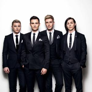 Catching Up with Collabro (The 2017 Edition)
